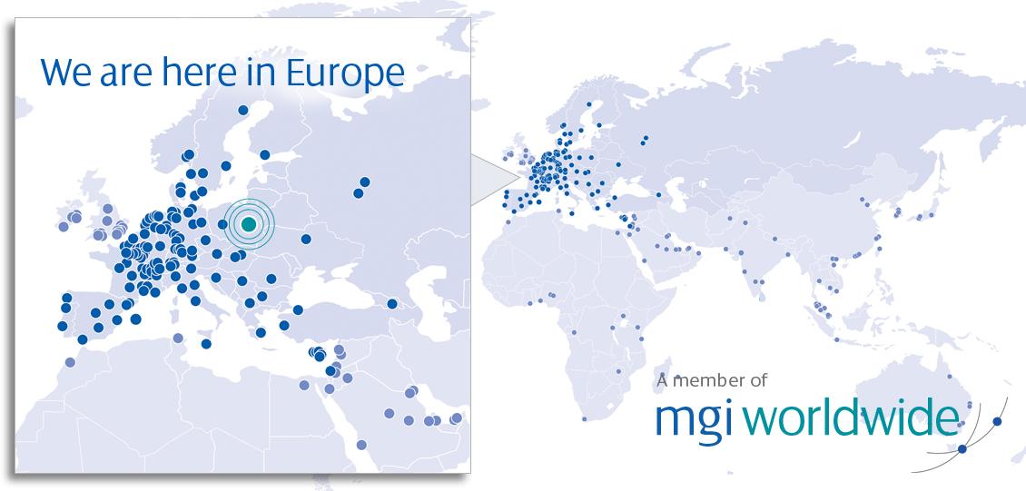 maps-modzelewski-europe-4